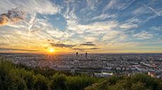 Menu Blog In Lyon