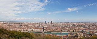 Présentation Blog In Lyon