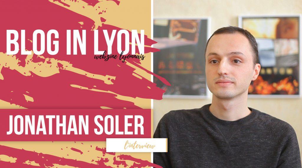 Jonathan Soler Ganko Films