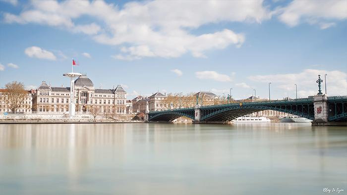 Pont de l