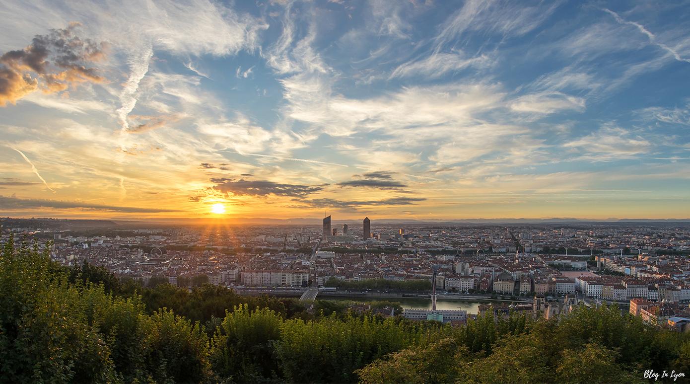 Blog In Lyon Webzine Lyonnais
