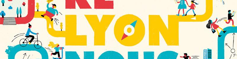 agenda juin lyon 2017 - Blog In Lyon