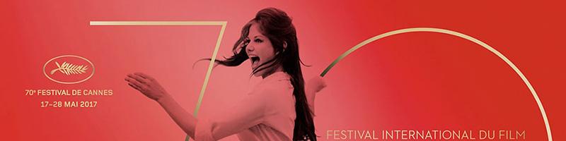 Avant-première festival de Cannes