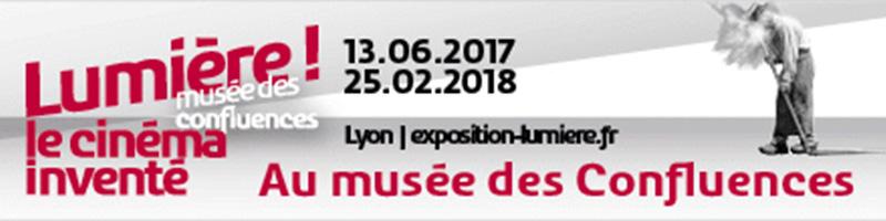 agenda décembre 2017 - Blog In Lyon