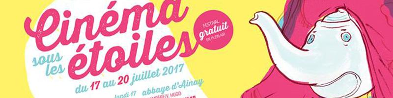 agenda juillet 2017 - Blog In Lyon