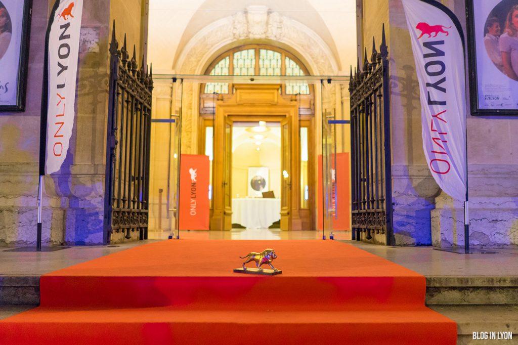 Stars & Heroes Awards 2017 ONLYLYON - Blog In Lyon