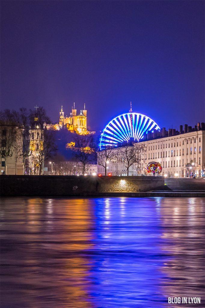 lyon photo - Blog In Lyon