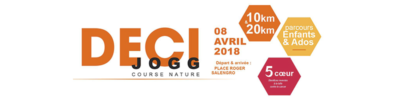 agenda avril 2018 - Blog In Lyon