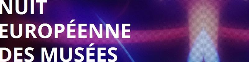 agenda mai 2018 - Blog In Lyon