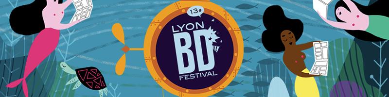 Lyon - Agenda Juin 2018 | Blog In Lyon