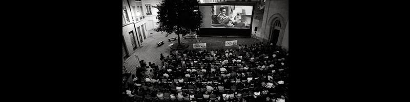 Lyon - Agenda Juillet 2018 | Blog In Lyon