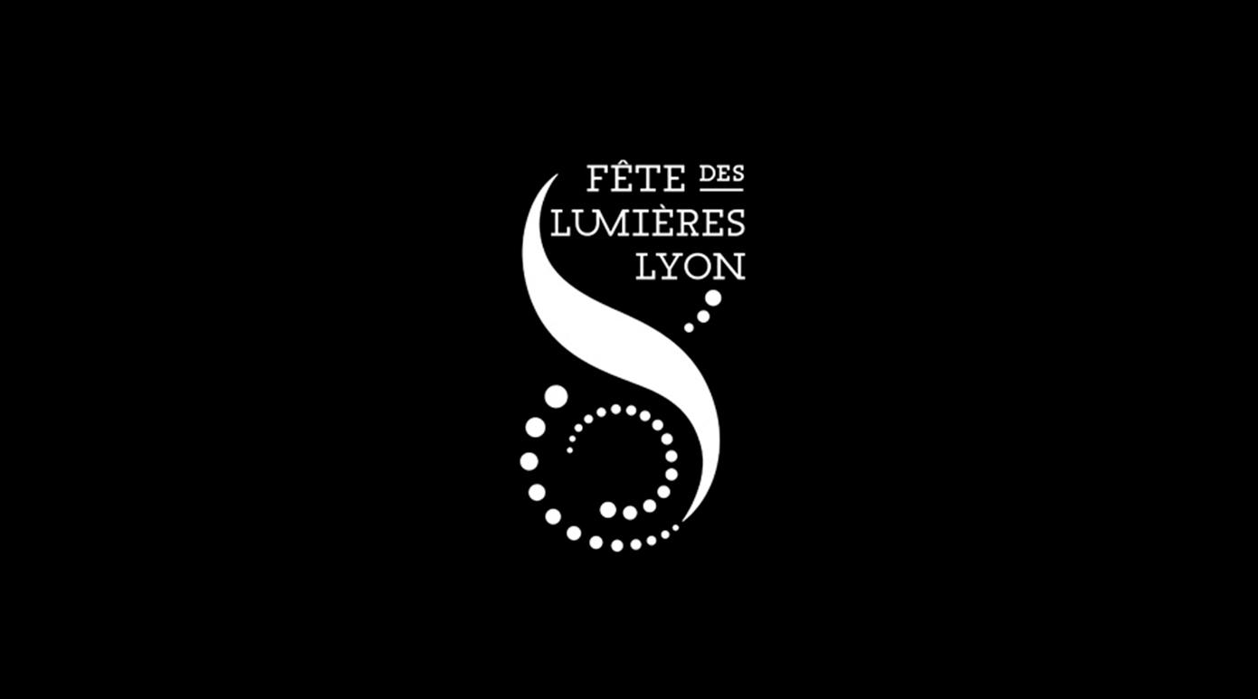 Fête des Lumières 2018 Lyon | Blog In Lyon - Webzine Lyon