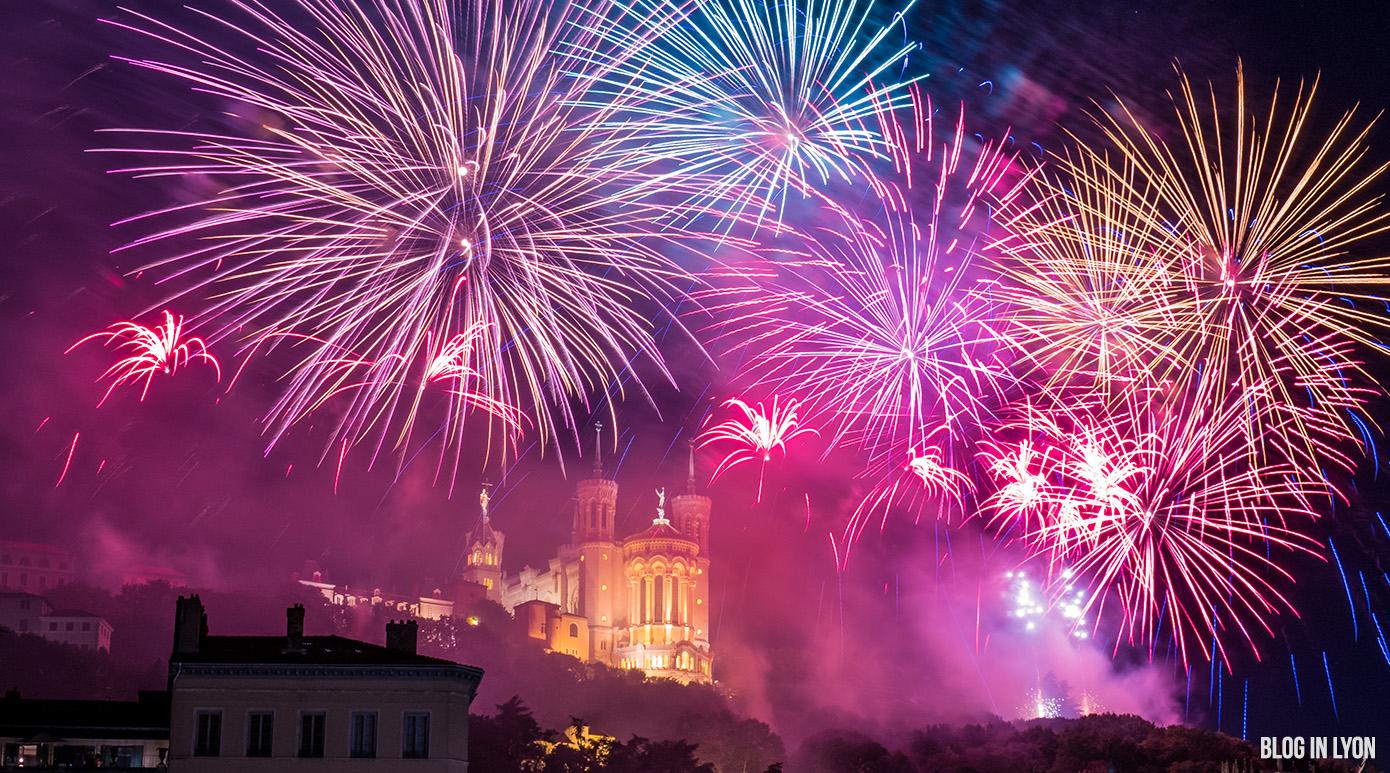 14 Juillet 2018 Lyon | Blog In Lyon