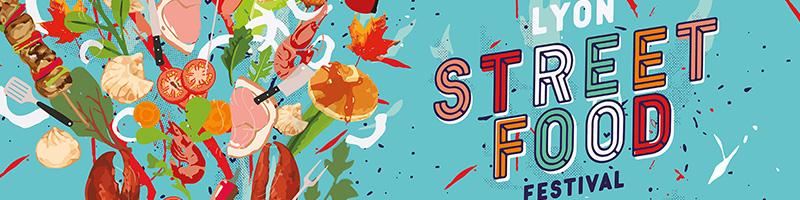 Agenda Septembre 2018   Blog In Lyon