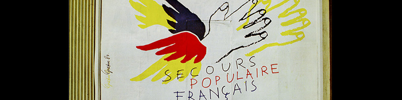 Agenda Décembre 2018   Blog In Lyon