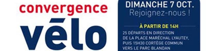 Agenda Octobre 2018 | Blog In Lyon