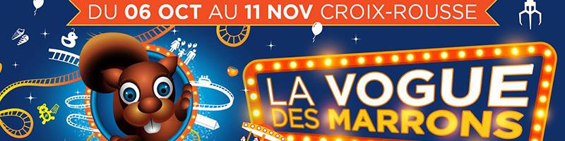 Agenda Octobre 2018   Blog In Lyon
