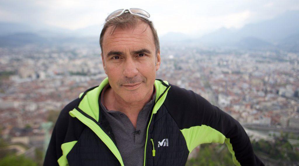 20 ans de Chroniques d'en haut - Laurent Guilllaume France3 | Blog In Lyon