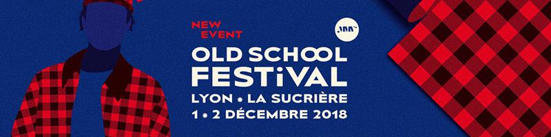 Lyon - Agenda Décembre 2018 | Blog In Lyon