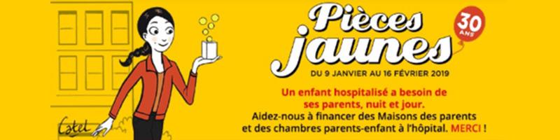 Lyon - Agenda Janvier 2019 | Blog In Lyon