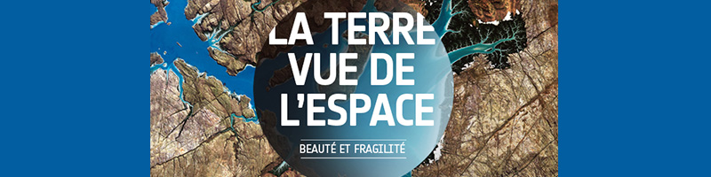 Lyon - Agenda Juin 2019 | Blog In Lyon