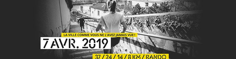 Lyon - Agenda Avril 2019 | Blog In Lyon