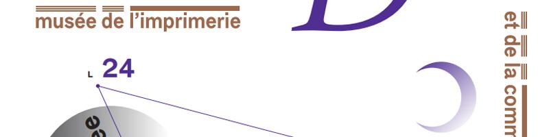 Lyon - Agenda Juillet / Août 2019 | Blog In Lyon