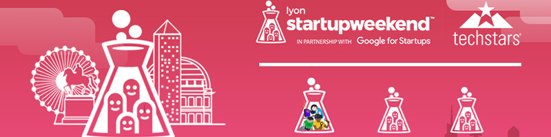 Lyon - Agenda Avril 2019   Blog In Lyon