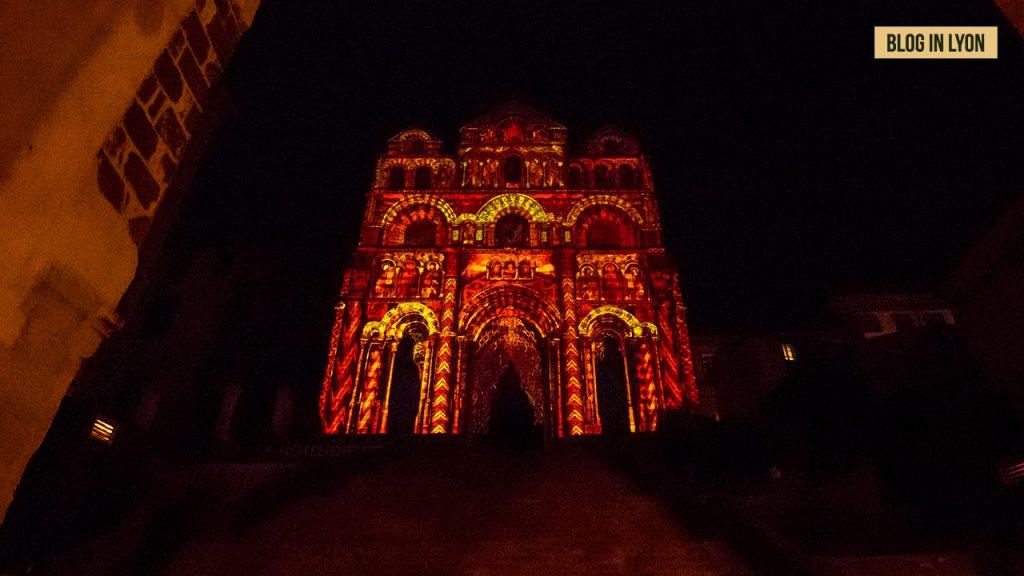 Cathédrale Notre-Dame-du-Puy - Tourisme AURA | Blog In Lyon