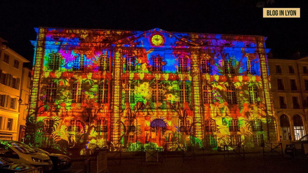 Mairie Puy-En-Velay - Tourisme AURA | Blog In Lyon