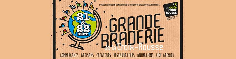 Lyon - Agenda Septembre 2019 | Blog In Lyon