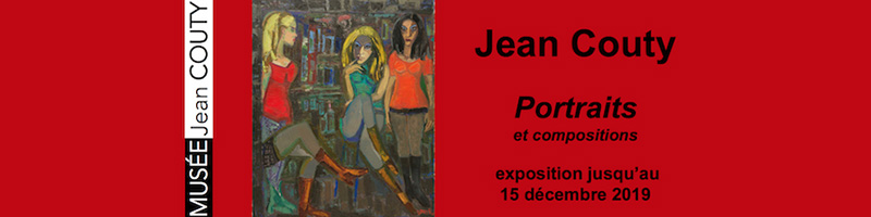 Lyon - Agenda Décembre 2019   Blog In Lyon
