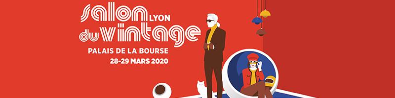 Lyon - Agenda Mars 2020 | Blog In Lyon