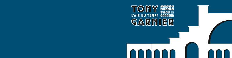 Agenda Sorties Lyonnaises - Musée Urbain Tony Garnier | Blog In Lyon