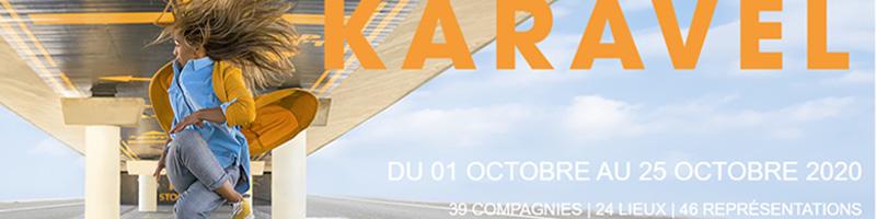 Lyon - Agenda Octobre 2020 | Blog In Lyon