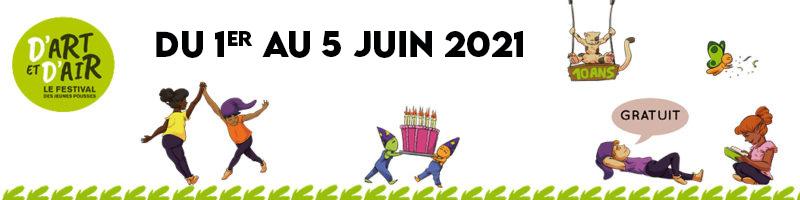 Festival D Art Et D Air - Agenda Sorties Lyonnaises | Blog In Lyon