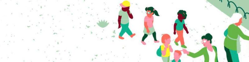 Rendez Vous Aux Jardins - Agenda Juin 2021 | Blog In Lyon