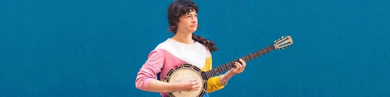 Agenda Sorties Lyonnaises - Concert This Is The Kit   Blog In Lyon