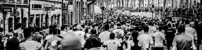 Agenda Octobre 2021 - Course Run In Lyon   Blog In Lyon
