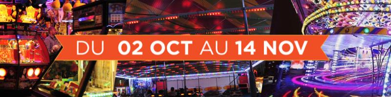 Agenda Octobre 2021 - Vogue Des Marrons   Blog In Lyon