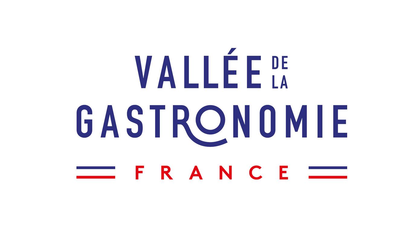 Vallee De La Gastronomie Informations Logo ImgUne Blog In Lyon